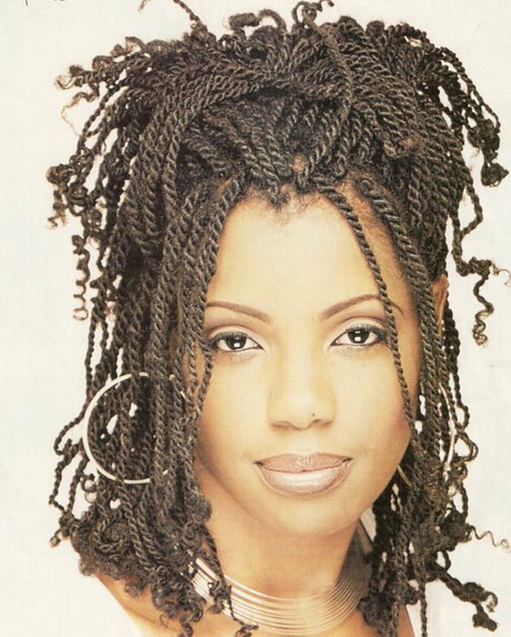 black hair braiding styles 2012 braided weave hairstyles 5806