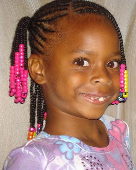Braids Hairstyles For Black Girls-9231