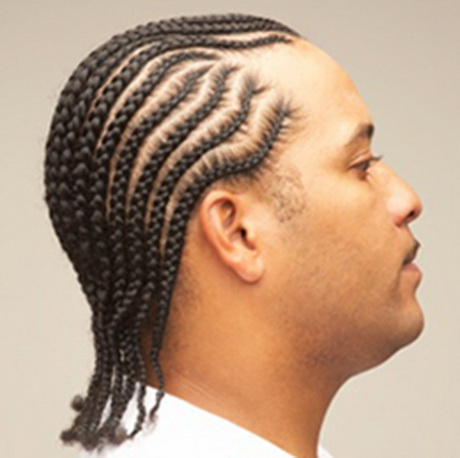 mens hair braiding styles braided hairstyles for with hair braid and 8974