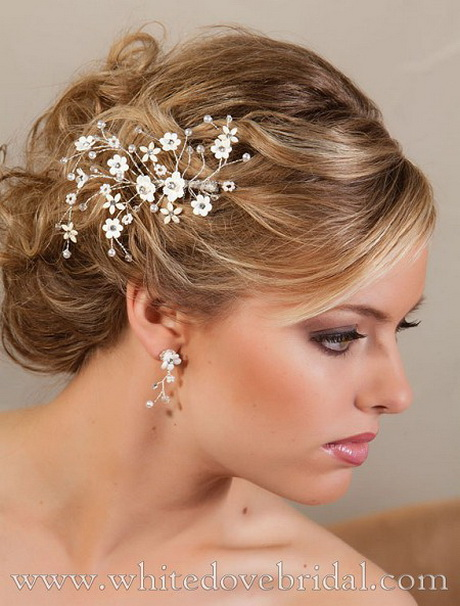 cheap wedding bridal discount wedding bridal hair accessories