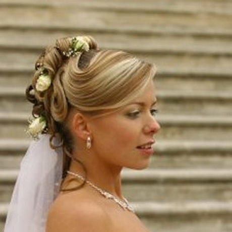 wedding styles for fine hair bridal hairstyles for hair 3474 | bridal hairstyles for fine hair 52 13