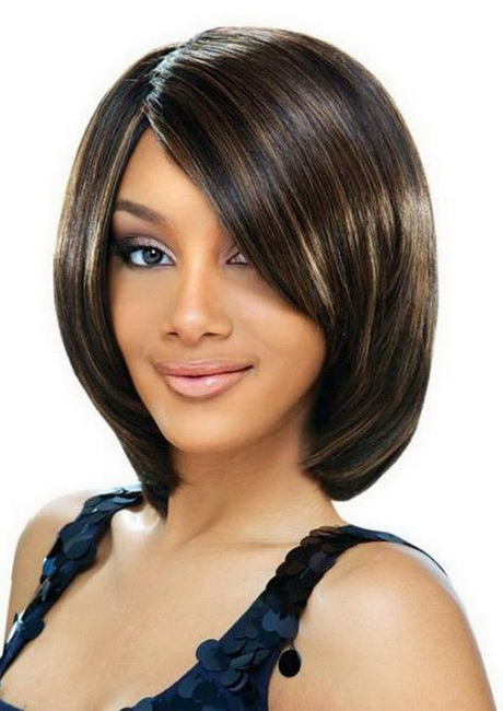 styles for black hair 2014 hairstyles 2015 8883