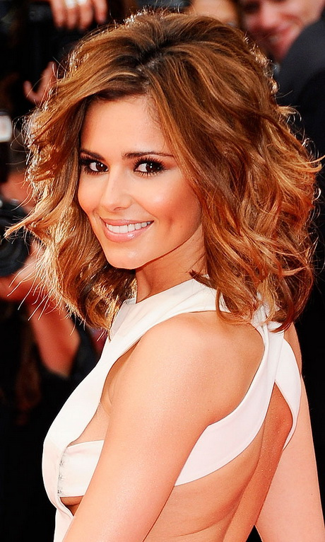 cheryl cole hair styles cheryl cole hairstyles 7443