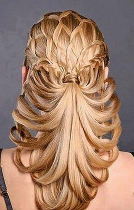 creative styles hair salon creative braid hairstyles 5635