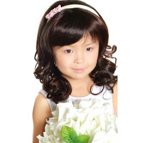 kids haircuts curly hair curly hairstyles for 5759 | curly hairstyles for kids 29 4