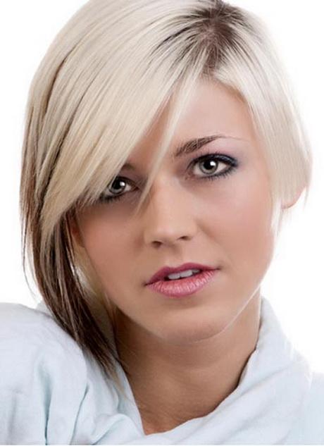 Cute hairstyles for long thin hair
