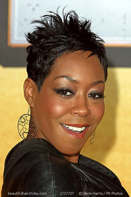 cute short haircuts for black girls haircuts for black 3471 | cute short haircuts for black women 17 17