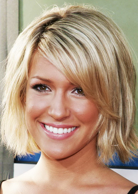 new haircuts styles 2014 hairstyles for 2014 6120