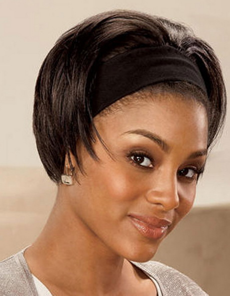 pretty haircuts for black hairstyles for black 4853