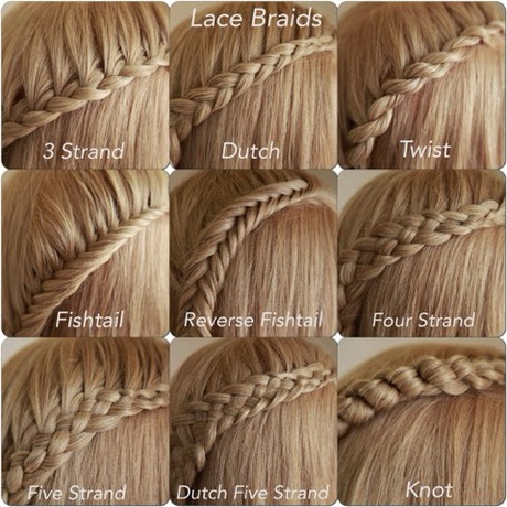 different style of hair braids different braiding styles 8426
