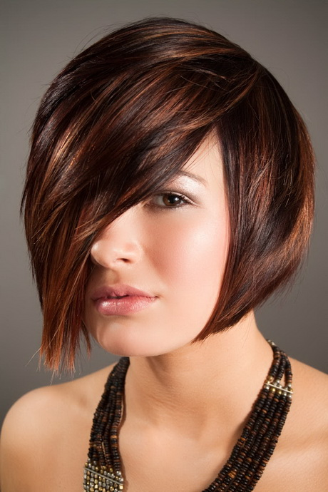 different types of haircuts for medium length hair different hair styles 6281