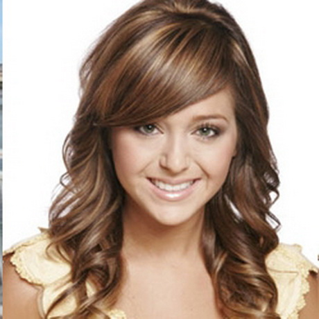 different haircut styles for medium hair results for perms for thin hair hairstyle 2013 3469