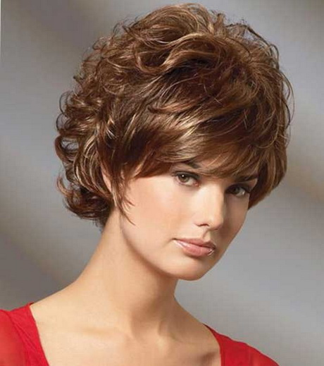 different haircuts for curly hair different hairstyles for curly hair 3728