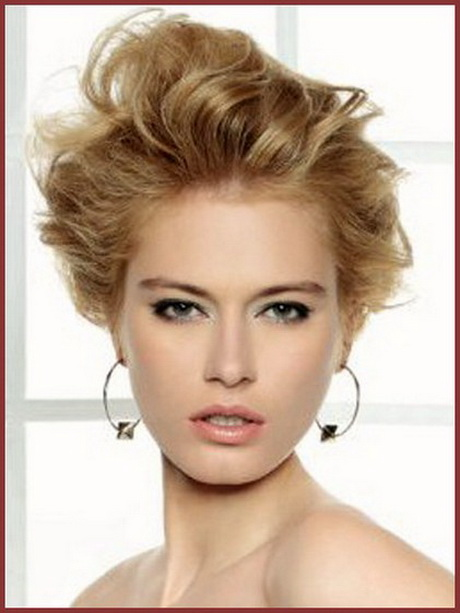 different styles of short hair different hairstyles 2201 | different short hairstyles 63 13