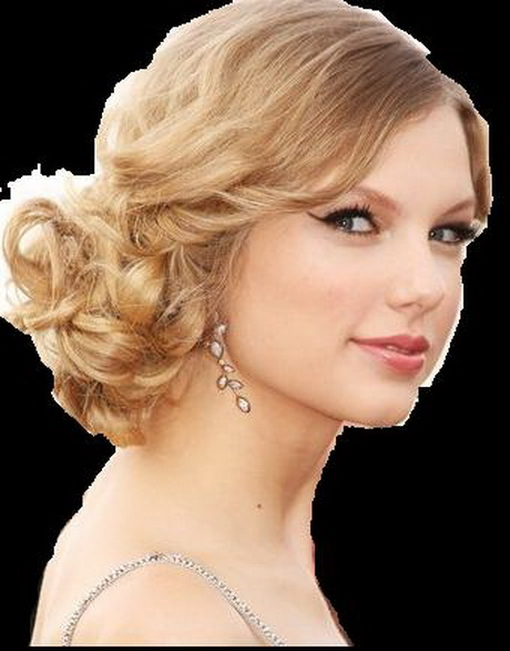 different hair styles for medium hair different types of hairstyles for hair 5071 | different types of hairstyles for short hair 24