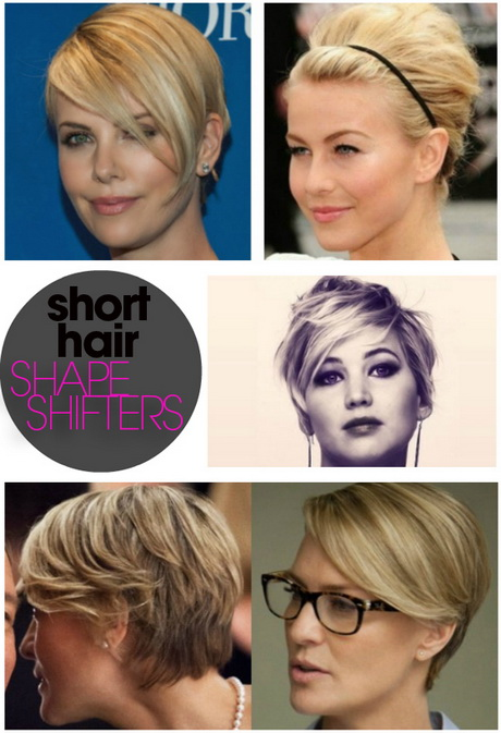 different ways to style hair different ways to style hair 7529