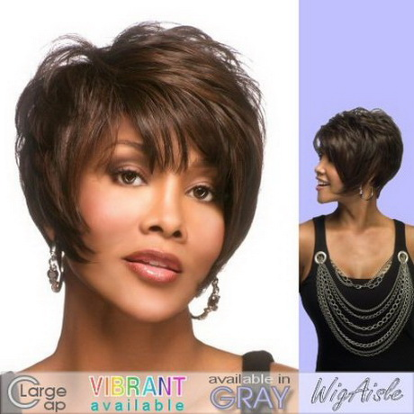 Short Hairstyles For Moms Styles