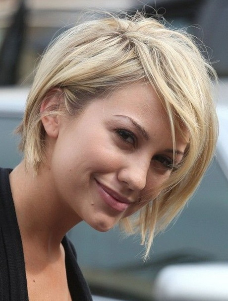 Easy To Manage Hairstyles For Women