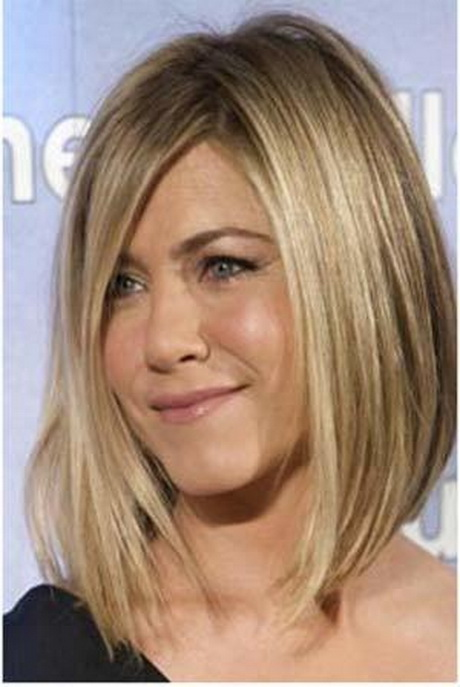 Edgy Haircuts For Medium Length Hair