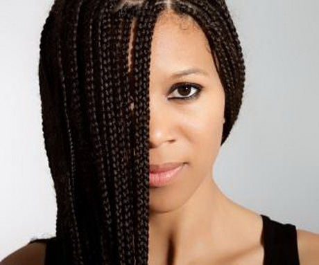 ethnic hair braiding styles ethnic braided hairstyles 8247