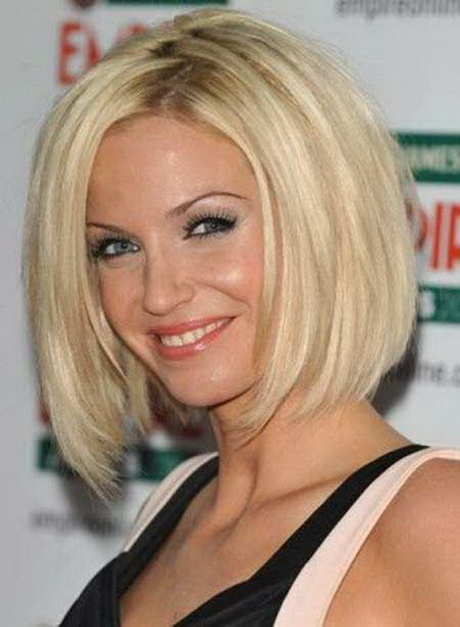 Fun Medium Length Hairstyles