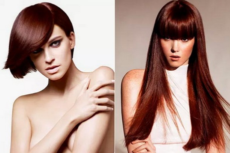 hair color and style for 2014 hair color and styles for 2014 9393