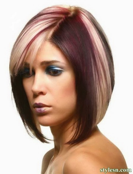 2014 hair colors and styles hair color and styles for 2014 8687