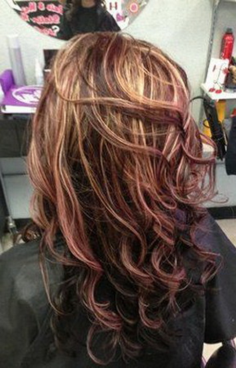 fall hair colors and styles hair color and styles for 2015 2260