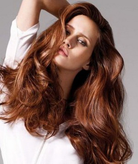 2014 hair color styles hair colors for 2014 8315