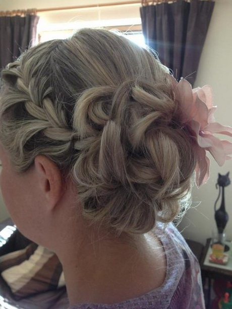 images of hair up styles hair up styles for hair 7754