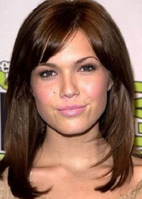 to medium haircuts for 2014 hairstyles for 2014 medium length 6149
