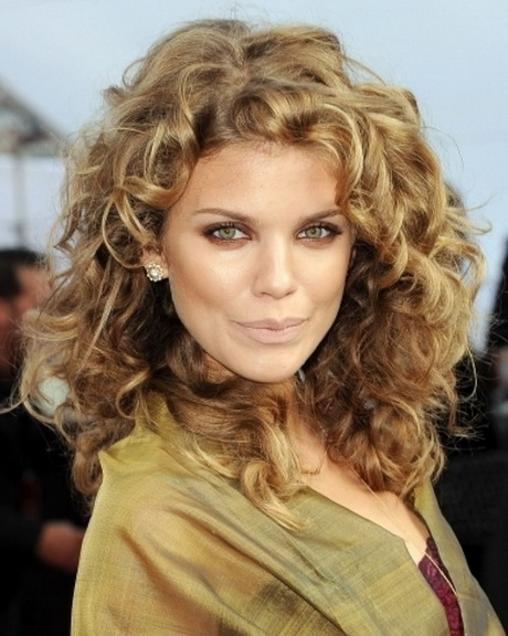 haircuts for curly hair 2015 hairstyles for curly hair 2015 1123