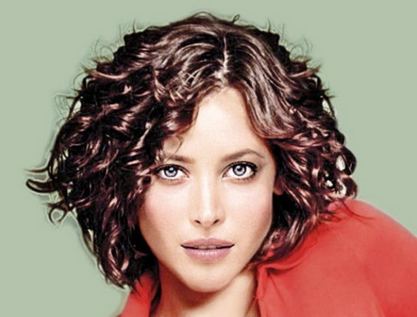 haircut for frizzy thin hair hairstyles for curly hair 2920 | hairstyles for fine curly hair 02 9