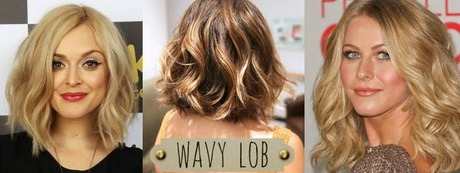 Hairstyles for long hair 2014 trends