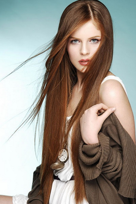 2014 hair styles hairstyles for hair 2014 trends 2986 | hairstyles for long hair 2014 trends 21 9