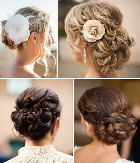images of hair up styles hairstyles for hair up styles 7754