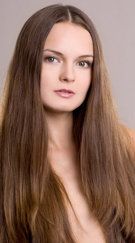 hair style for very long hair hairstyles for hair 3153 | hairstyles for super long hair 50 4