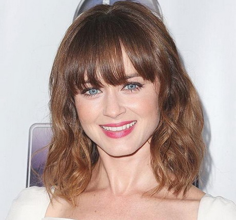 Hairstyles for women for 2014