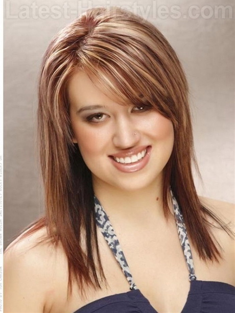 hair styling ideas for medium length hair hairstyles ideas for medium length hair 6796