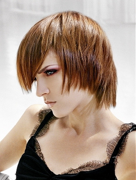 Increased Layer Haircut