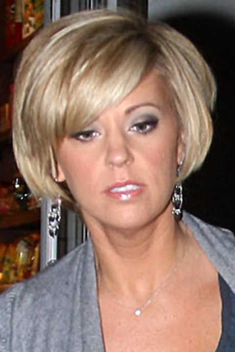 kate gosselin haircut ted gibson hairstyles hairstylegalleries 1300
