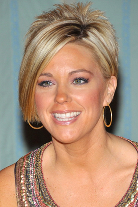 kate gosselin haircut kate gosselin haircut 1300