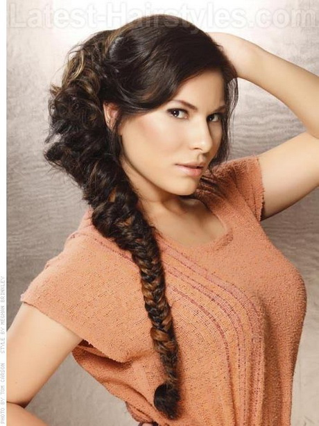 curl styles for long hair curly braided hairstyles 6448 | long curly braided hairstyles 01 11