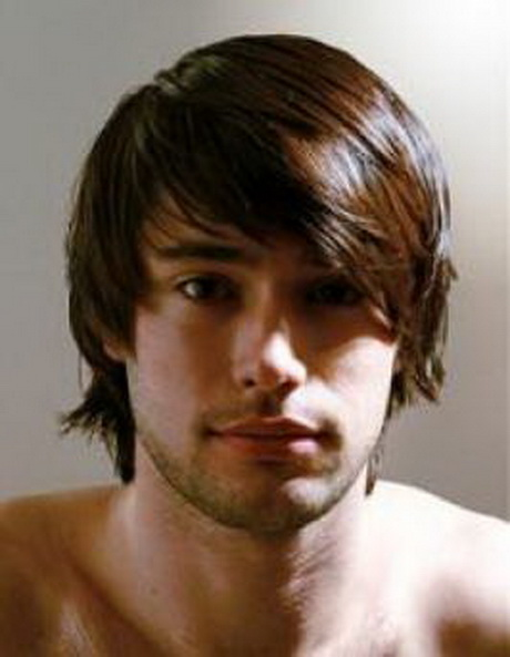 hair cutting styles for boys 2012 hair boy haircuts 4952