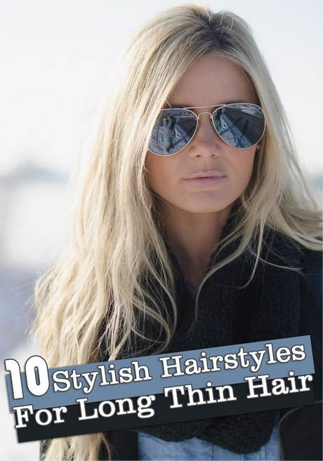 long haircuts for thin fine hair hairstyles for thin hair 6113 | long hairstyles for thin hair 04 14