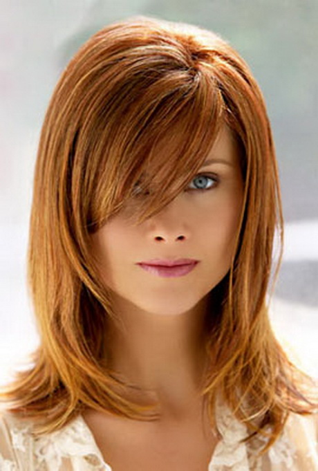 med haircuts 2015 medium layered hairstyles 2015 1748 | medium layered hairstyles 2015 53 9