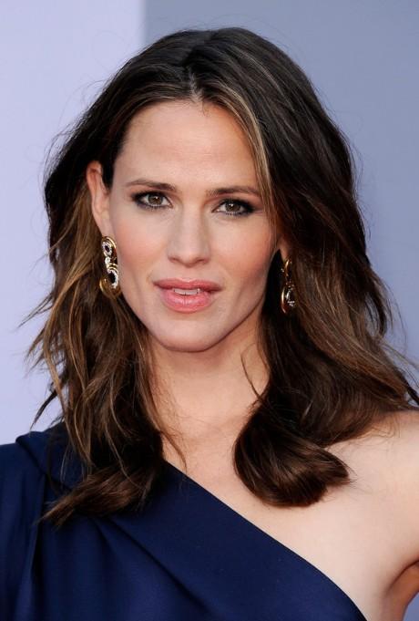 Hair styles medium length mature women