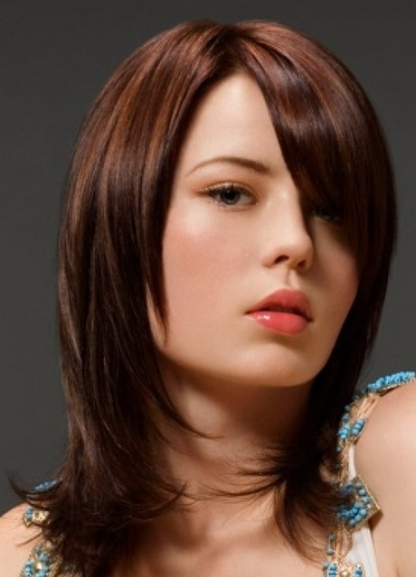 hair 2015 styles 2015 haircuts with bangs hairstylegalleries 9433