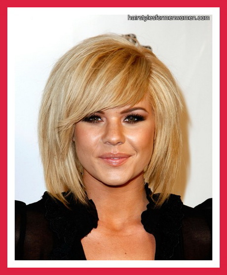 shoulder length haircut with side bangs 30 bangs mixeinto 1375