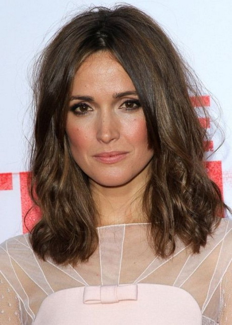 to medium haircuts for 2014 medium hairstyles 2014 6149